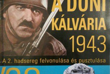Dutschke, Meinhof, Marcuse 1968 előtt és után: a német diákmozgalom legjobb évei