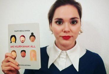 Kész a könyv! Csütörtökön bemutató