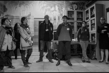 Lakhatási mozgalmak a századelő Budapestjén