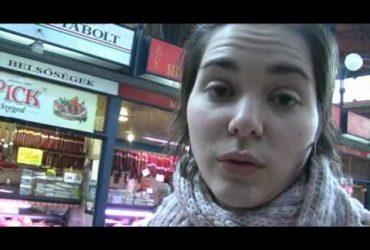 Tej saját flakonba [videó]
