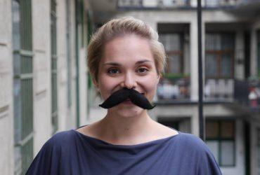 Testámentom: búcsúzó stand-up komédia I PRK & Darvas Kristóf @ RS9+ Vallai kert