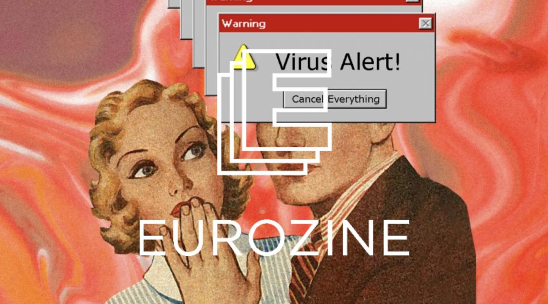Operetta wars on a pandemic
